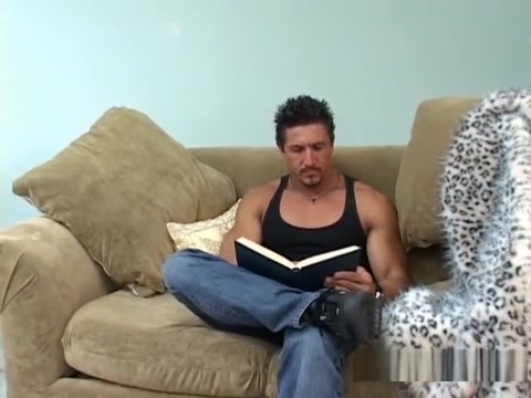 Crazy pornstar Eve Lawrence in hottest big tits, blonde porn scene Anikka albrite gallery