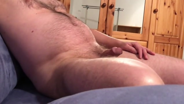 Fabulous gay video with Amateur, Daddy scenes Free porn for pc