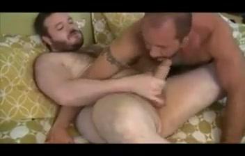 bears having fun Download porn pics of small gif