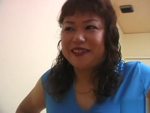Hottest Japanese girl in Fabulous Masturbation, JAV Uncensored JAV clip Jeffs models massage