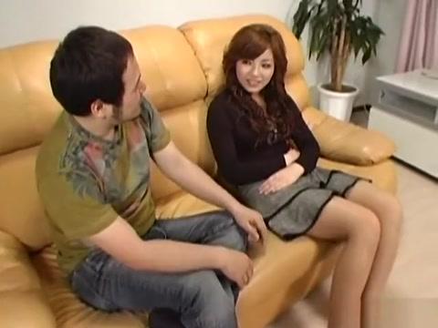 Best Japanese chick in Crazy JAV Uncensored, Cosplay JAV movie
