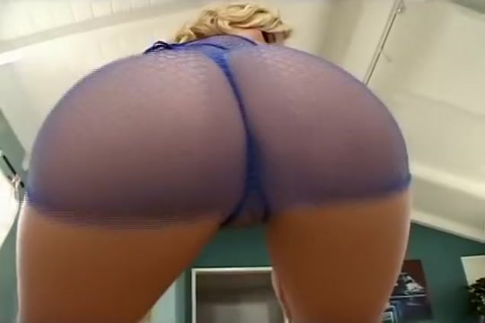Horny pornstar in best blowjob, hardcore adult scene i climax to fast during sex
