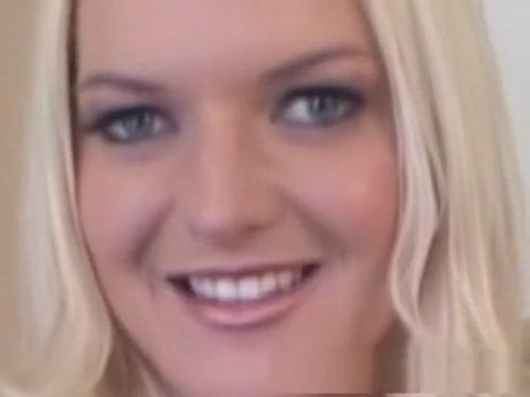 Crazy pornstar Barbara Summer in incredible facial porn video bound and fucked dvds