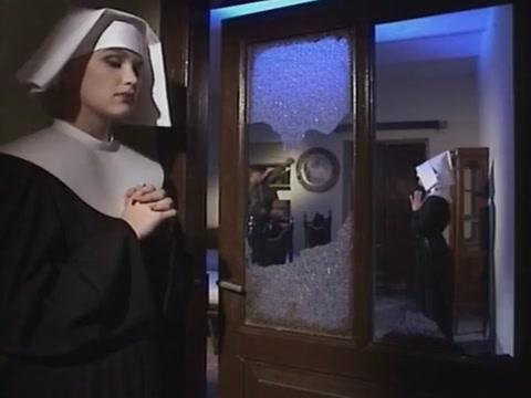 Nuns 46 Watch sex clip