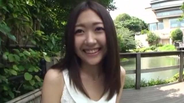 Fabulous Japanese girl Seira Yuki, Kaho Nanao, Hina Tokisaka in Crazy Facial, Blowjob JAV clip Cf consolidation dept orgy