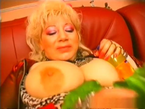 Horny pornstar in fabulous piercing, lingerie xxx movie Amateur break spring video
