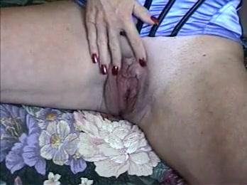 Best homemade Close-up, Big Clit sex video Free video porn movies