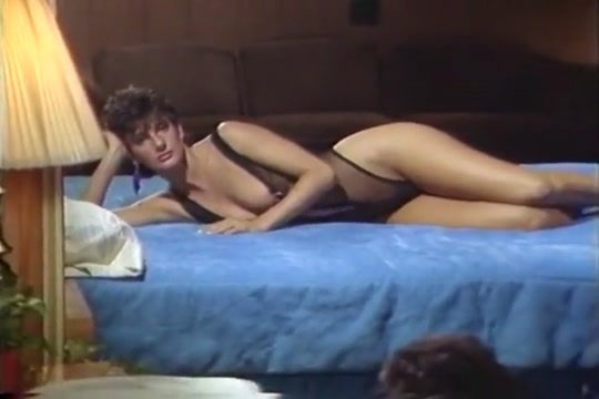 Crazy Brunette, MILFs adult movie