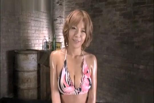 Best Japanese girl in Exotic JAV video Indian Tamil Hot Sex Girls Porntube