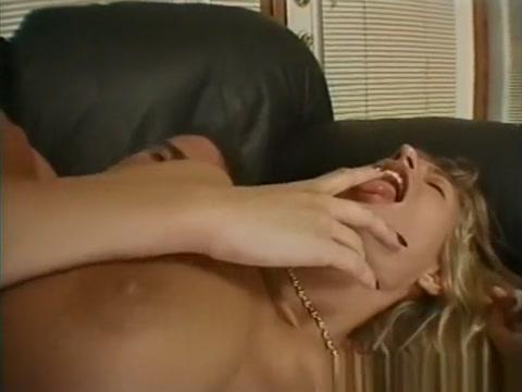 Best pornstar in incredible big tits, blonde adult scene Nude massage birmingham