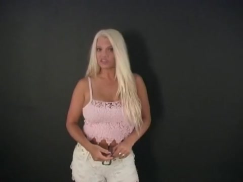 Exotic pornstar Jordan Haze in amazing dildos/toys, blonde sex movie horny mature couples fucking each other granny group sex mature