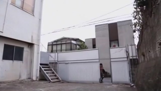 Crazy Japanese slut Kanae Jyunna in Incredible JAV movie Hot Porn Video Mom