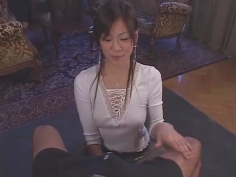 Amazing Japanese slut Mika Mizuno in Hottest JAV clip Ragini mms 2 sexy video