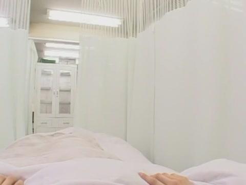 Best Japanese girl Koharu in Hottest Big Tits JAV clip unbelevable fat cock blowjobs