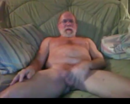 Grandpa stroke on webcam 6 Speed hookup events in southern california