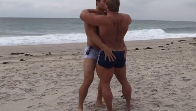 Robert van damme skye woods free sex chat and make girlfriend