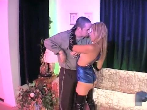 Crazy pornstar in hottest blonde, teens porn movie #nwahookups