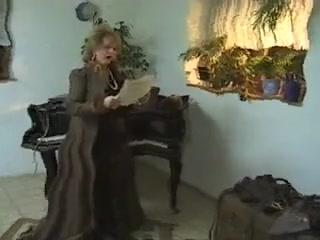 Incredible amateur xxx video black cock interracial videos