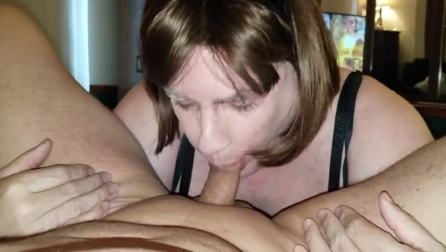 Getting sucked my crossdressing friend no cumshot Questions to ask someone when you're dating