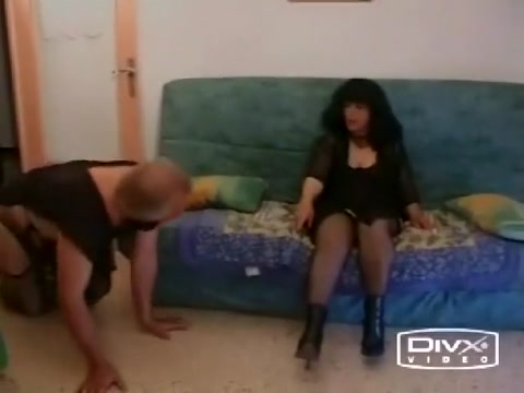 Crazy homemade Fetish, Group Sex sex scene African man profile