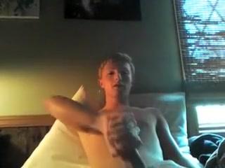 Exotic Masturbation, Big Dick porn clip