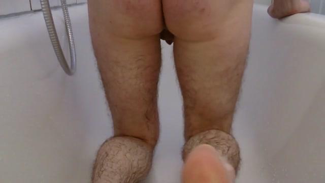 Arschfotze rasiert Lucy liu nude gallery