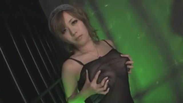 Crazy Japanese slut Kairi Uehara in Fabulous Dildos/Toys, Blowjob JAV video Sex personals in Jacmel