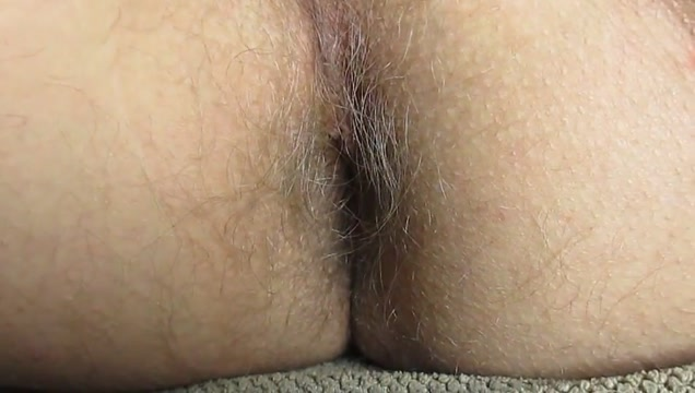 Anus contraction Britney spears geting fucked videos