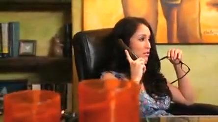 Incredible Lesbian, Fingering xxx scene