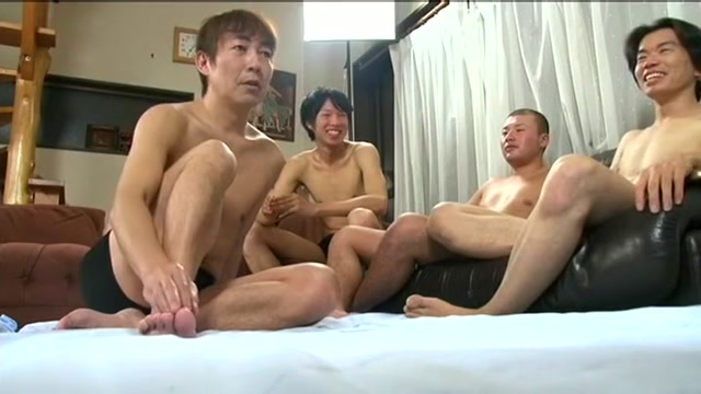 Exotic homemade Cunnilingus, Gangbang porn clip nude man in nature