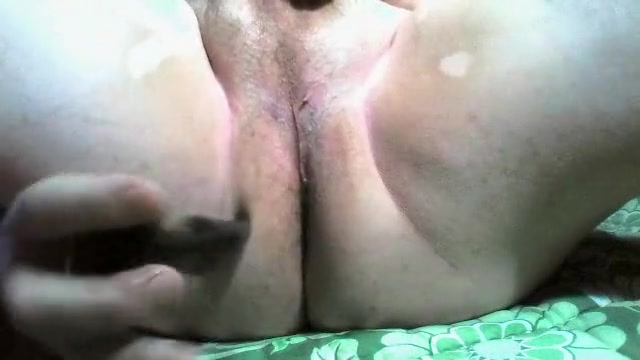 Fabulous homemade gay clip with Webcam, Fetish scenes Full hand in pussy