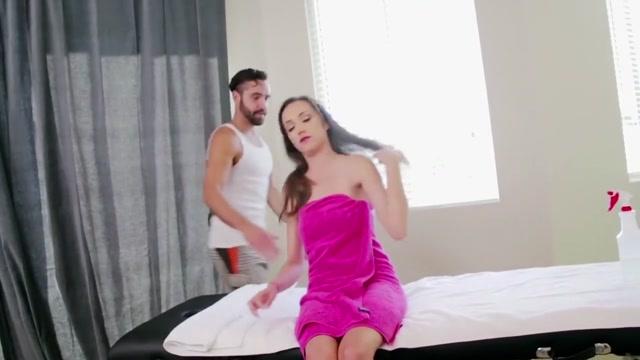 Best pornstar in fabulous big tits, blowjob porn video porn star jack baker