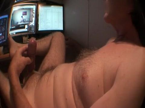 Best homemade gay clip with Masturbate scenes extreme cock sucking machines