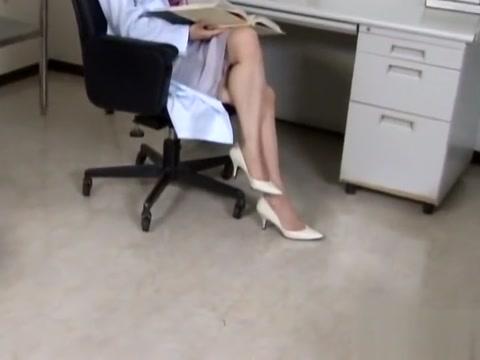 Horny Japanese slut in Hottest Blowjob, Amateur JAV clip Million dollar matchmaker patti stanger
