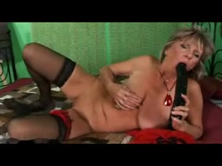 Great Granny II R20 3d side by side porn videos