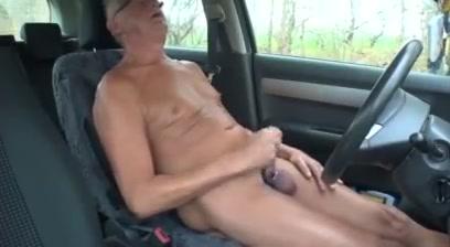 Auf dem parkplatz Www P Sex Com