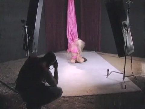Exotic pornstar Brittney Skye in best big tits, blonde porn scene Baby face big tits