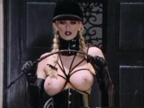 Fabulous pornstar Jenna Jameson in hottest fetish, lesbian xxx scene Shemale lesbian anal porn