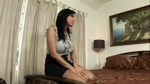 Incredible pornstar Kylee Reese in fabulous big butt, brunette porn movie tango wore lesbian profile
