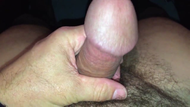 Masturbation session - close-up and multiple orgasms watch momma get naked