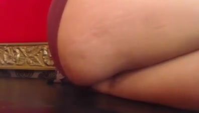 Exotic Close-up, British xxx video teacher fingered in class