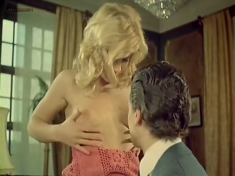 Incredible homemade Couple, Small Tits xxx video beach hot fucking her