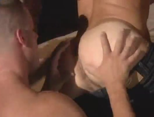 Pool Lad Sex with Erik Rhodes & Allies hollywood actress sex porn video