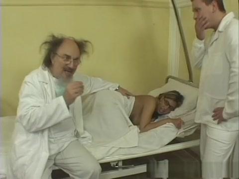 Best pornstar Sylvia Blake in horny dildos/toys, dp porn scene Asian ladyboy with big tits