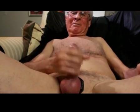 Grandpa 2 Big sexey women