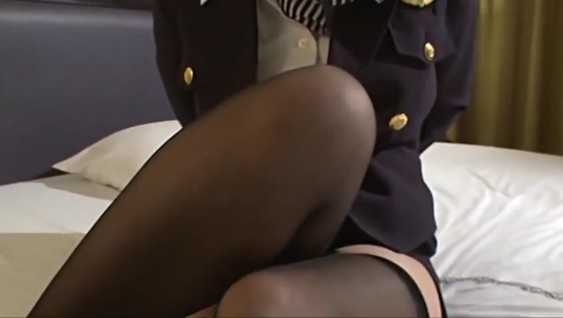Japanese busty idol - rui kiriyama 04 Ebony wet pussy twerk