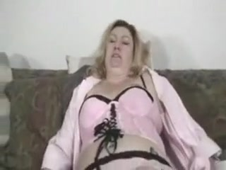 Amazing MILFs, Fetish xxx clip vk video boys gay