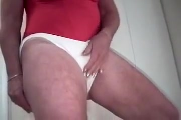 Best amateur Fetish, Webcams adult movie Girls to want sex for internet in Asela