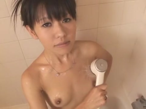 Crazy Japanese girl Rina Inoue in Incredible Dildos/Toys, Facial JAV video bi group sex videos