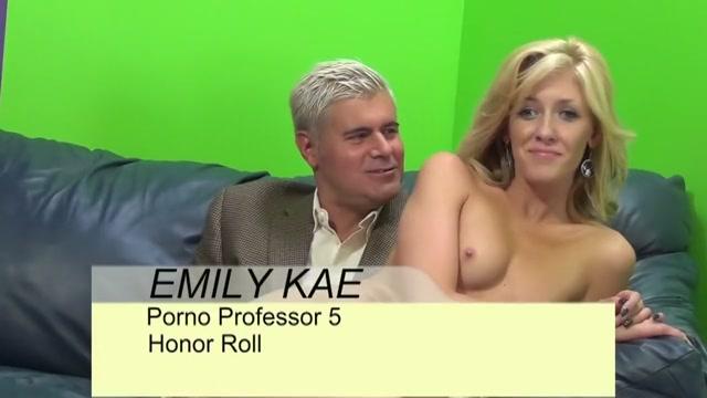 Hottest pornstar Emily Kae in best blowjob, small tits porn scene Sexy lingerie xxx